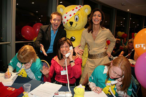 sarasjourney-childreninneed